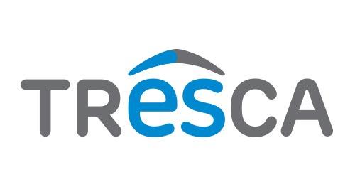02_tresca_economie_sociale_logo.jpg