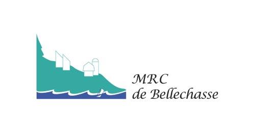 05_tresca_partenaires_mrc_bellechasse.jpg