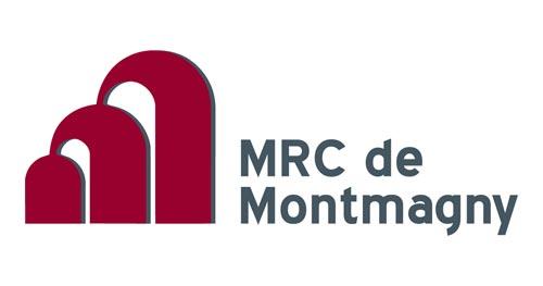 08_tresca_partenaires_mrc_montmagny.jpg