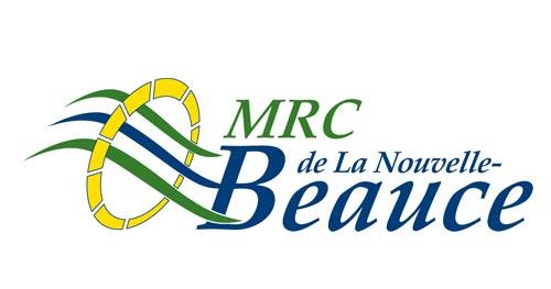 09_tresca_partenaires_mrc_de_la_nouvelle_beauce.jpg