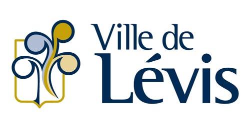 11_tresca_partenaires_ville_de_levis.jpg