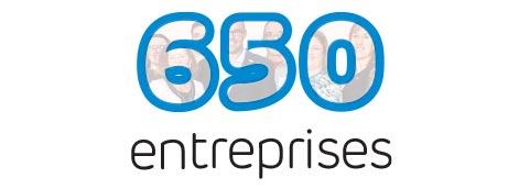 tresca_650_entreprises.jpg