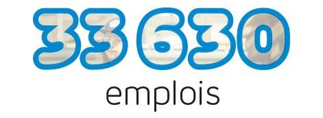tresca_33630_emplois.jpg