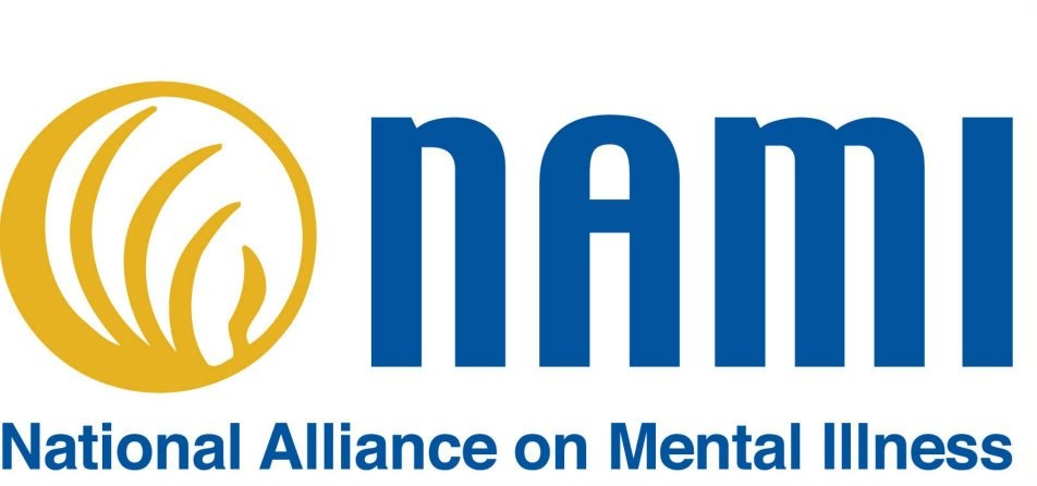 NAMI, the National Alliance on Mental Illness, is the nation's largest grassroots mental health organization dedicated to building better lives for the millions of Americans affected by mental illness.  Get involved and find out how you can join the alliance and events near you