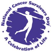 National_Cancer_Survivors_Day_Logo.png