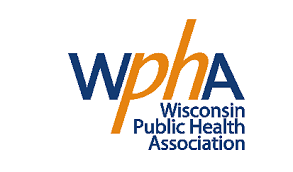 Learn more about Wisconsin Public Health Association