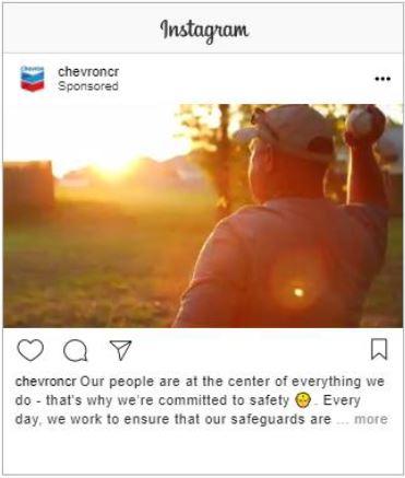 InstagramPaid.JPG
