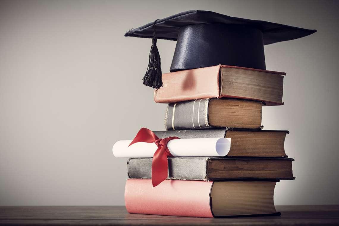 college&career planning -