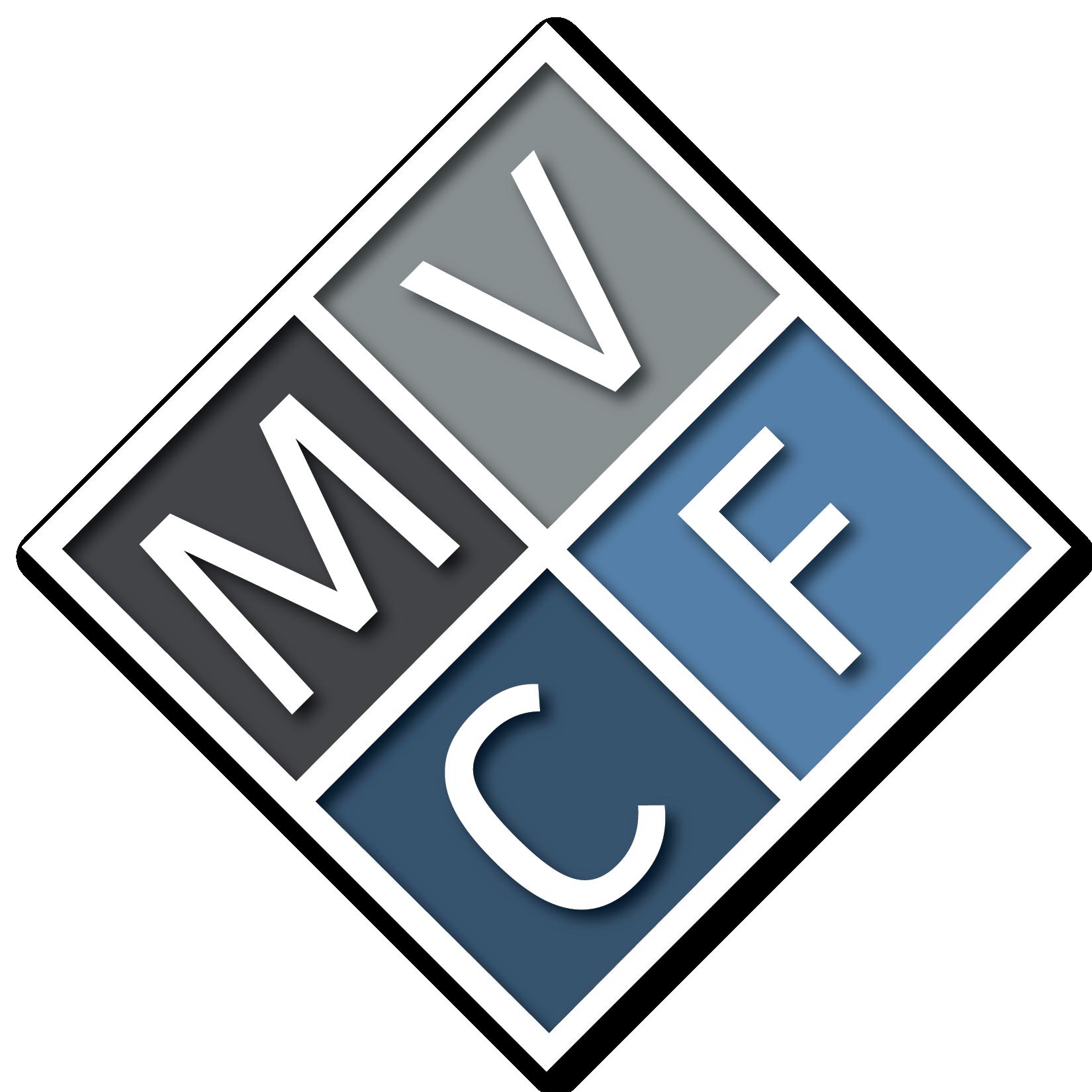 MVCF DIAMOND LOGO - SHADOW-01.png