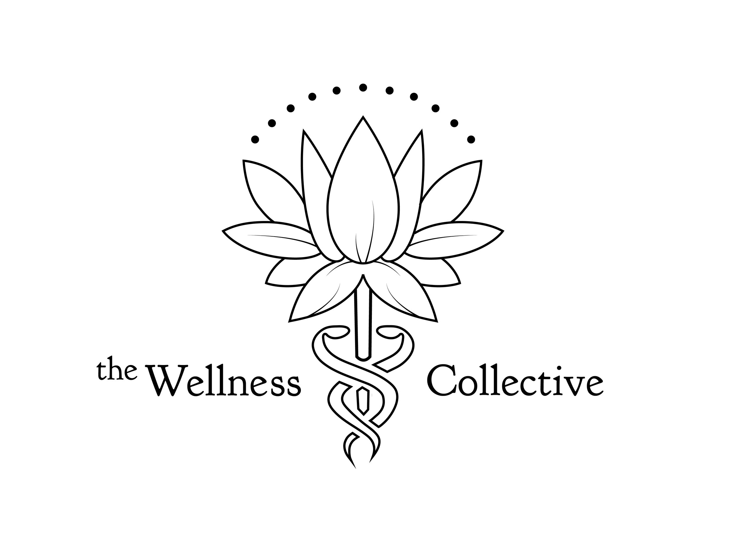 Wellness Collective Logo-04.jpg