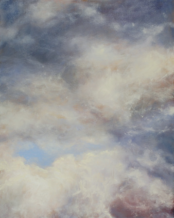 Cloud #3
