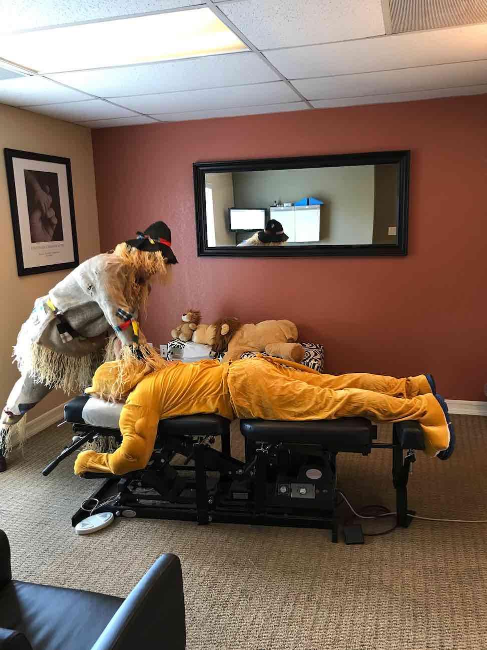 ET Chiropractic Halloween Adjustment.jpg