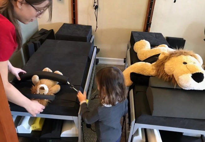 Pediatric Chiropractor in Newport Beach for Kids and Families.jpg