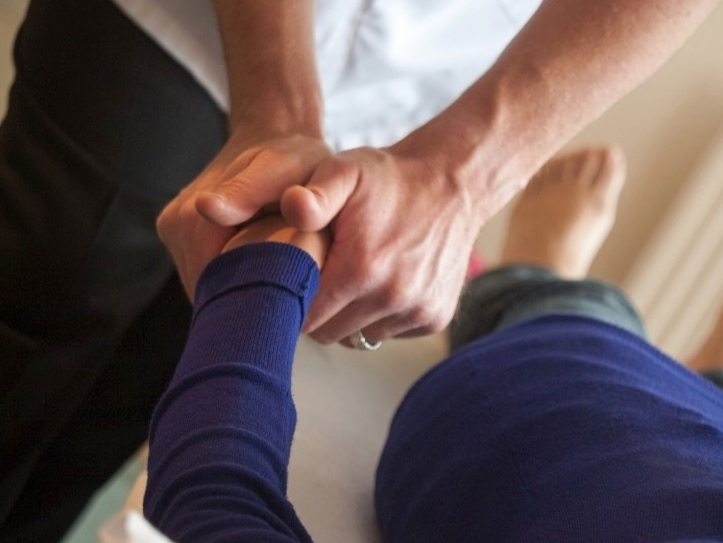 What can I expect from an adjustment at ET Chiropractic?.jpg