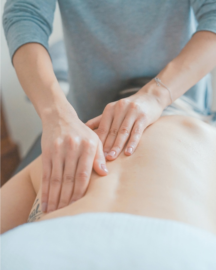 Massage, Nutrition, and Pain Relief at ET Chiropractic in Newport Beach.jpg