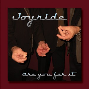 Joyride-cover-300x300.jpg
