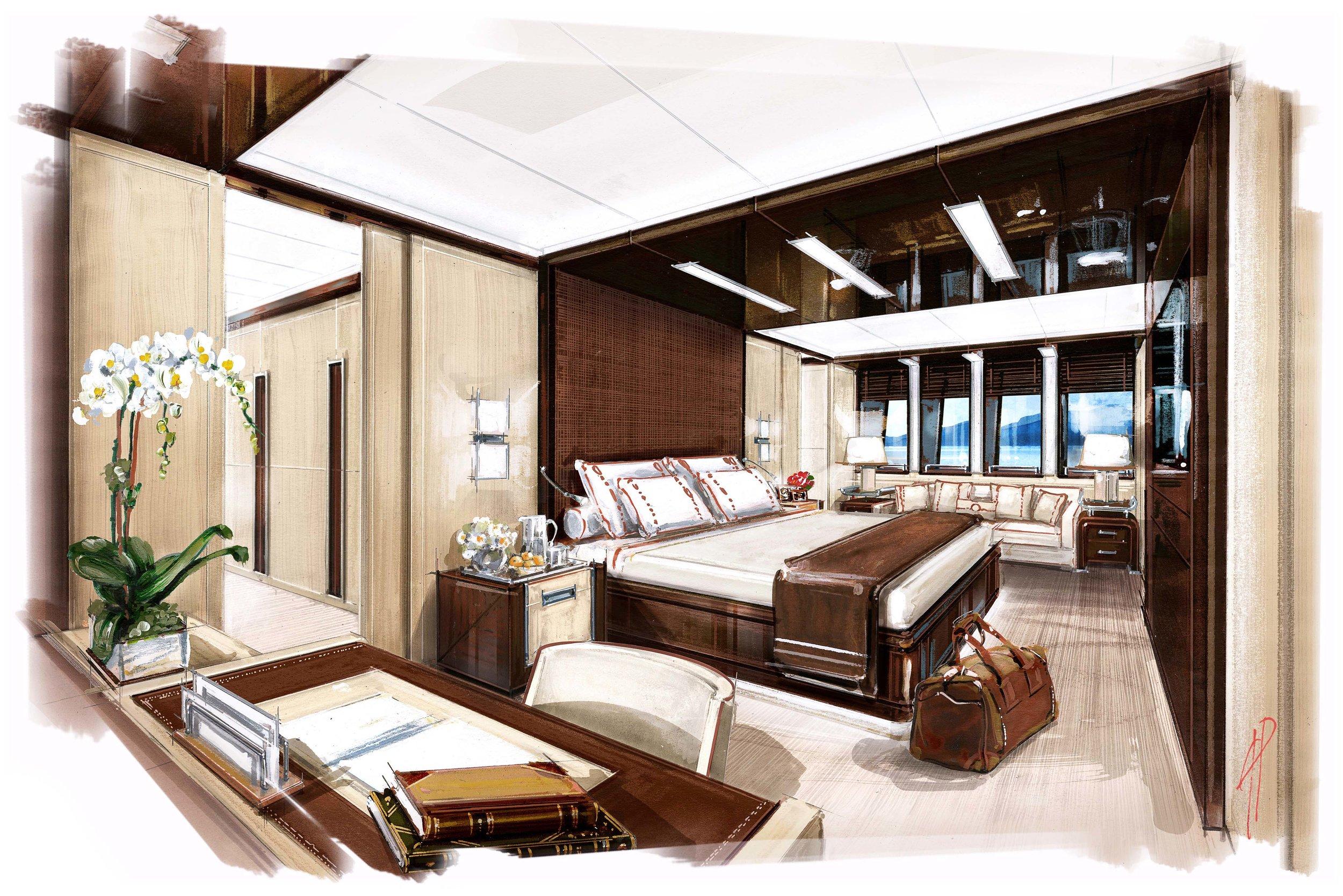 GHI Interior-04.jpg