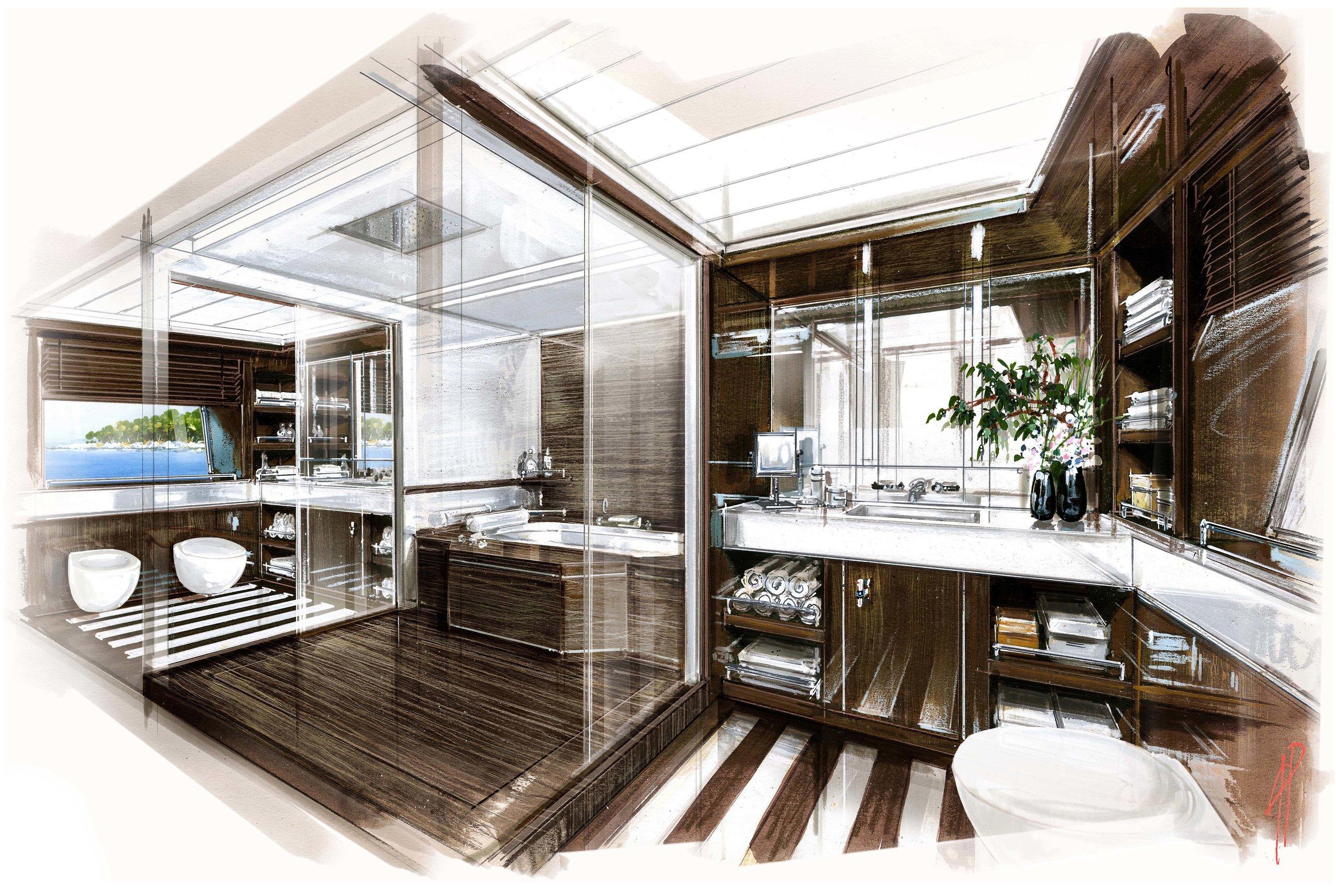 GHI Interior-03.jpg
