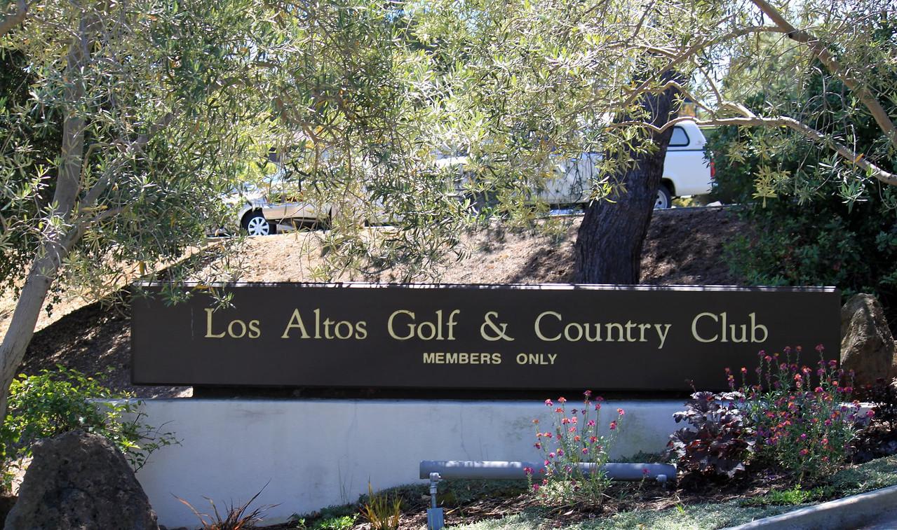 Los Altos Golf & Country.jpg