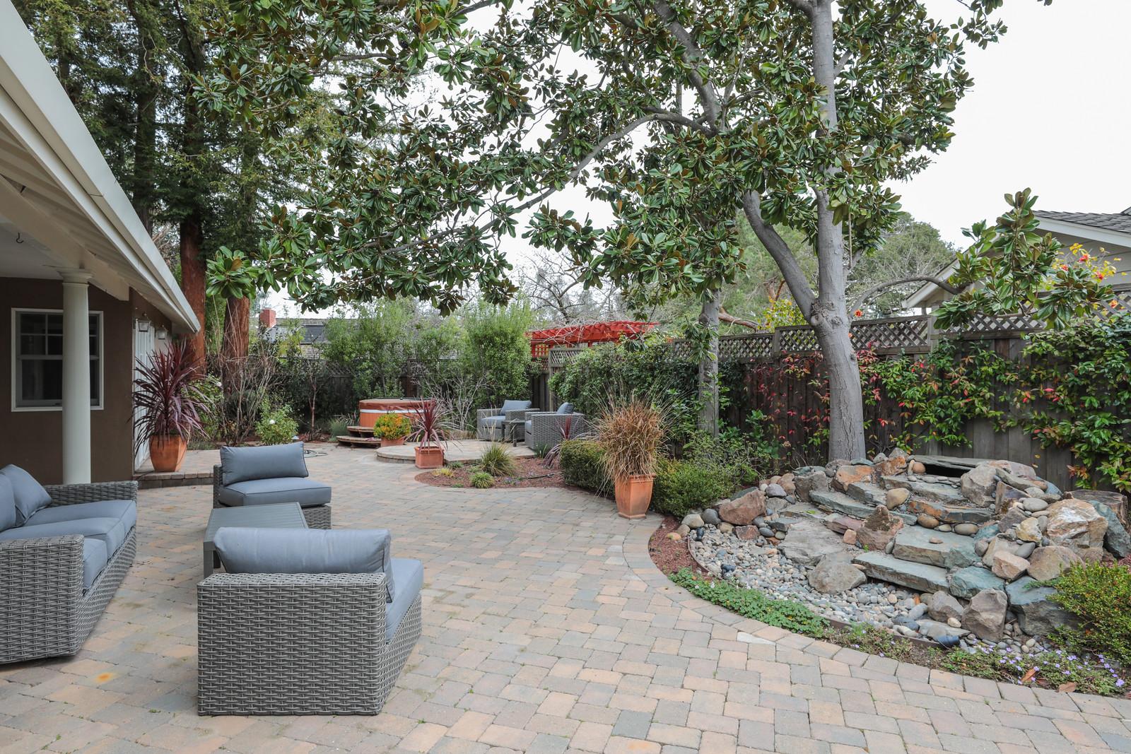 380 Hacienda Blu Skye Media-6466-X3.jpg