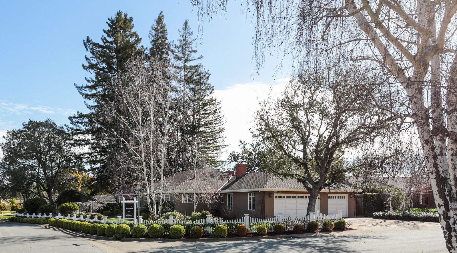 380 Hacienda Exterior Blu Skye Media-5204-X3.jpg