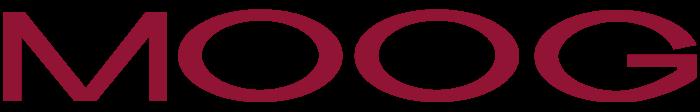 Moog_logo_logotype-700x112.png