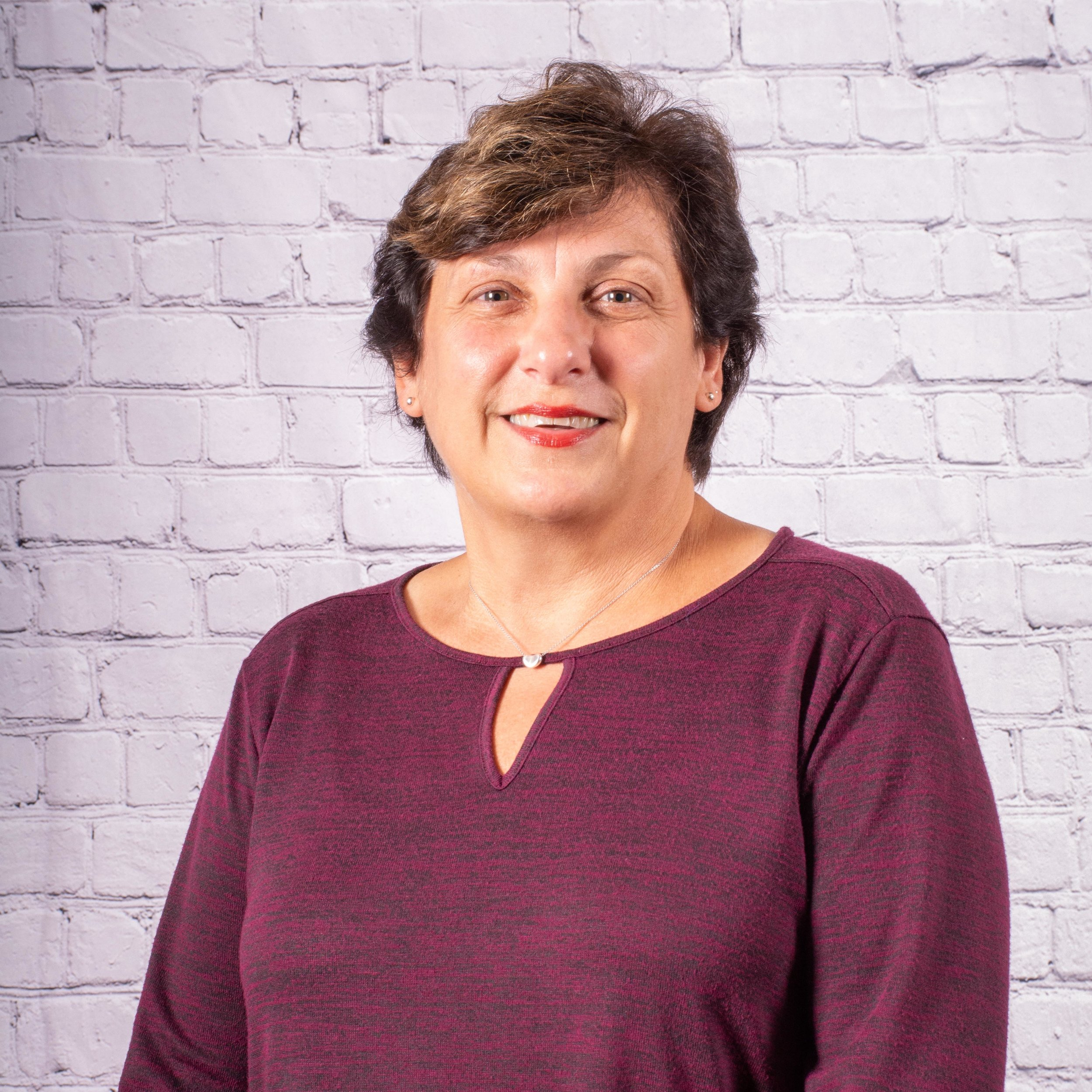 Kathy Heinle  EXECUTIVE DIRECTOR