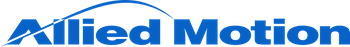 allied-motion-logo-350.png