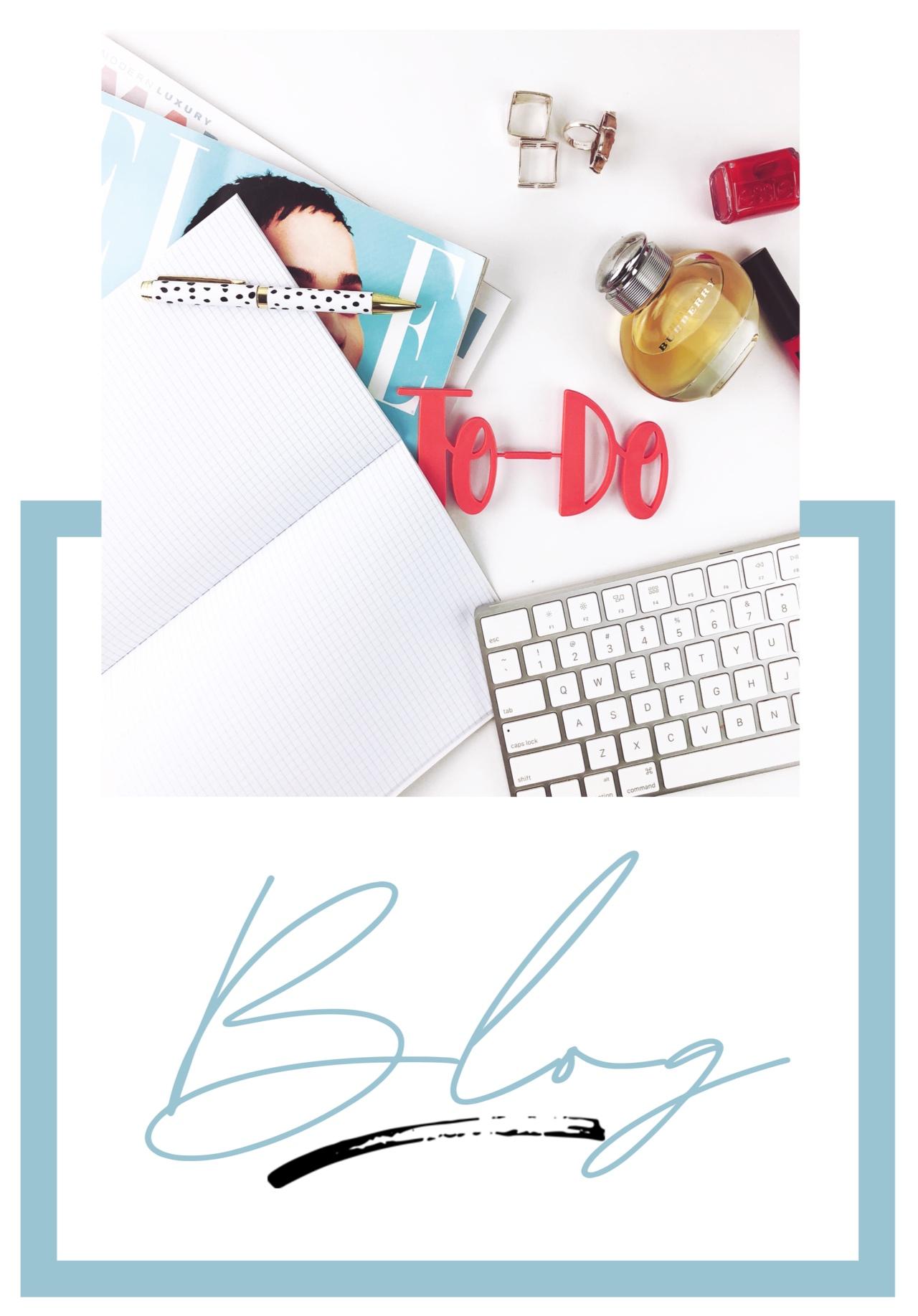bloggg.jpg