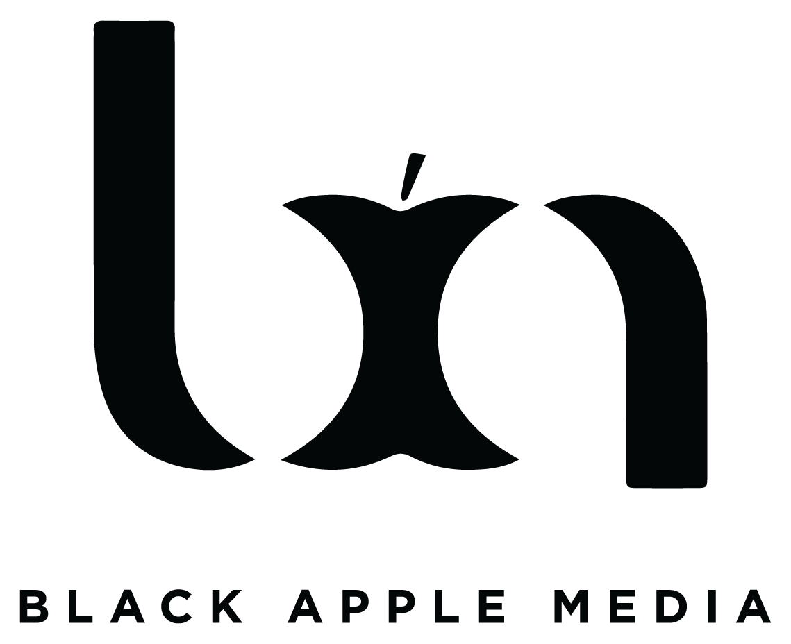 Black Apple Media_no padding dark.png
