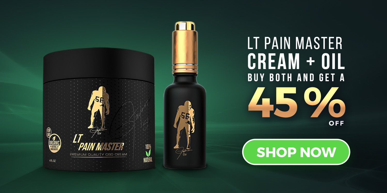 cbd-lt-pain-master.jpg