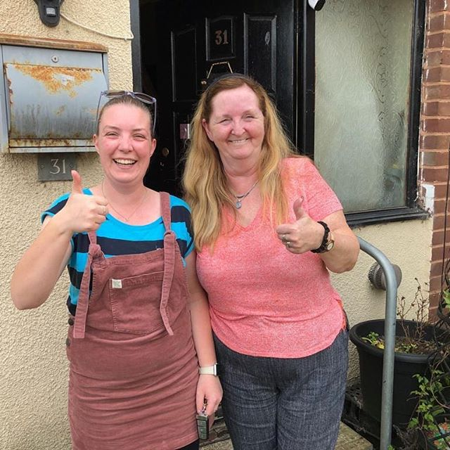 Last week we dropped our old towels into Tamworth and District Hedgehog & Bird Rescue. Carol has been rescuing and looking after distressed animals for over 8 years now. Carol was great to meet and more than willing to pass on tips of how we can encourage hedgehogs into our garden.  If you are local please drop in cat or dog food, or towels/fleece blankets for bedding.  Together we can save the planet both out in the wider world and on our door step too :)