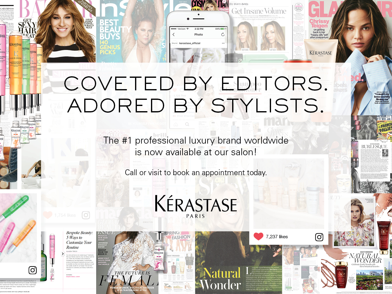 Kerastase Announcement - PR Focused.jpg