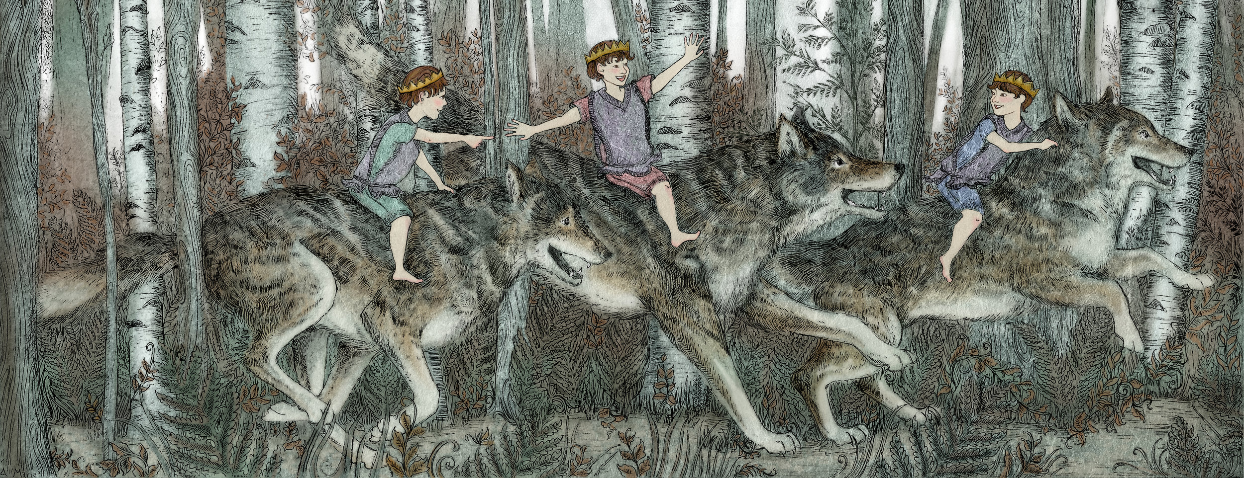 WolfPrinces.jpg