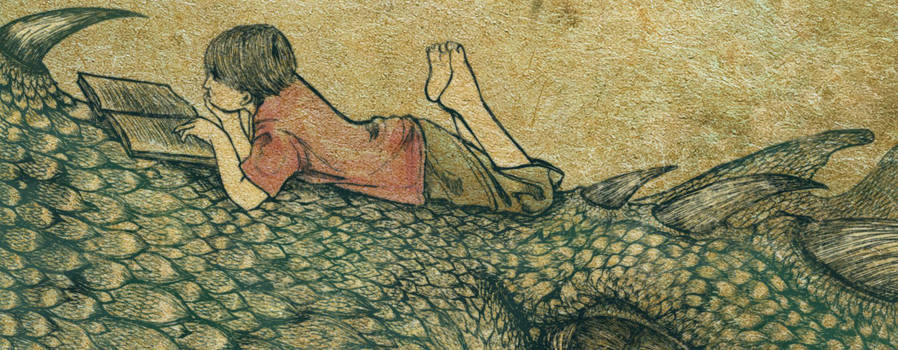 IllustrationFeaturedImage.jpg