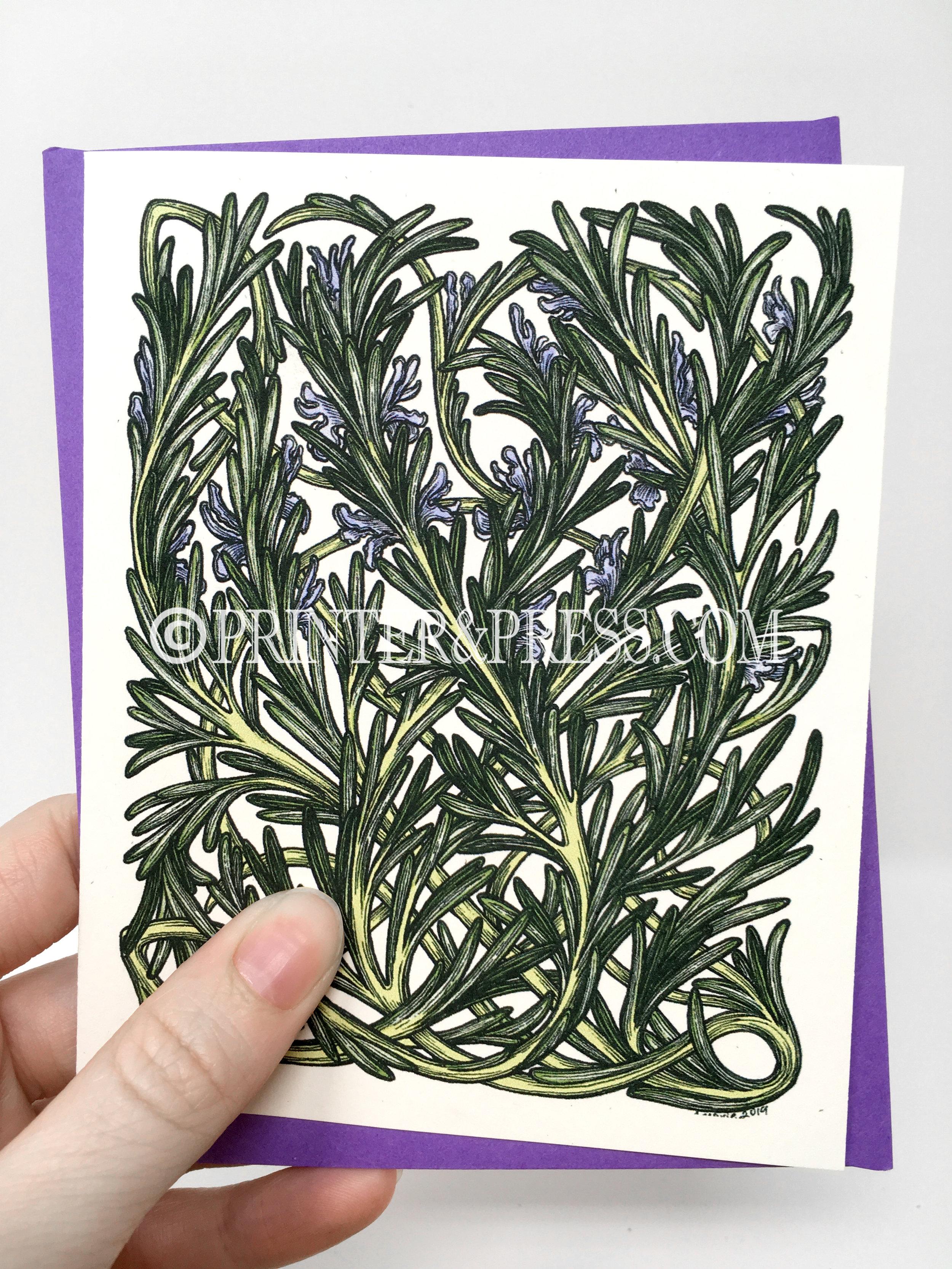 RosemaryCard2 copy.jpg
