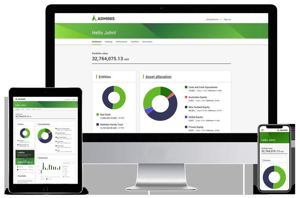 Adminis-Platform.png