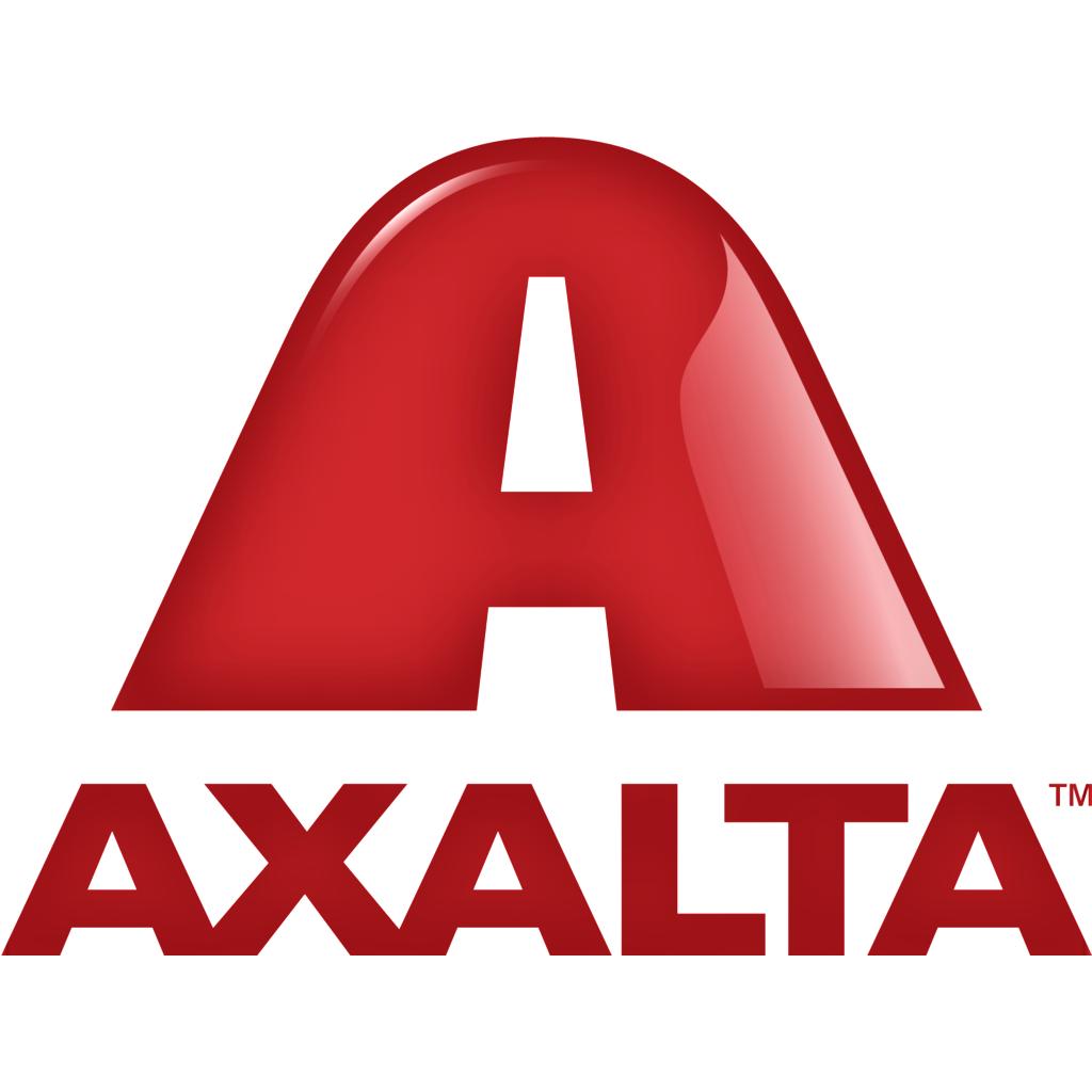 preview-logo_axalta.png