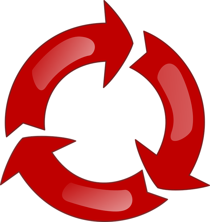 recycle-305032_960_720.png