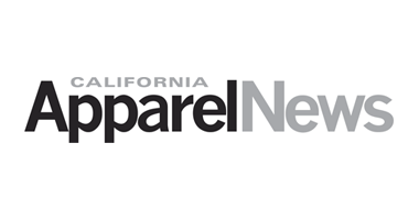 CA-Apparel-News-logo.png