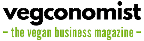 vegconomist-often-misspelled-as-veconomist-the-vegan-business-magazine-logo.png