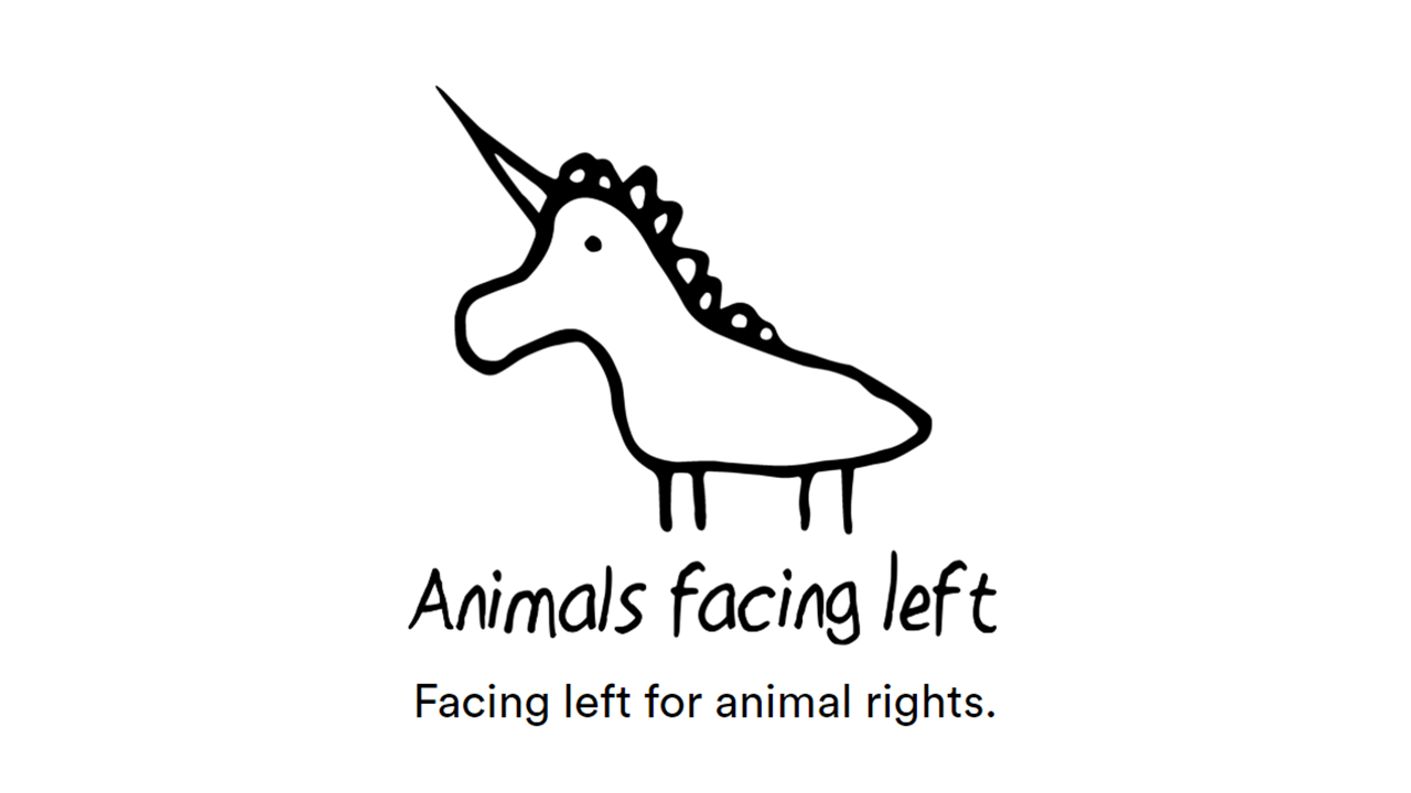 animals facing left.png
