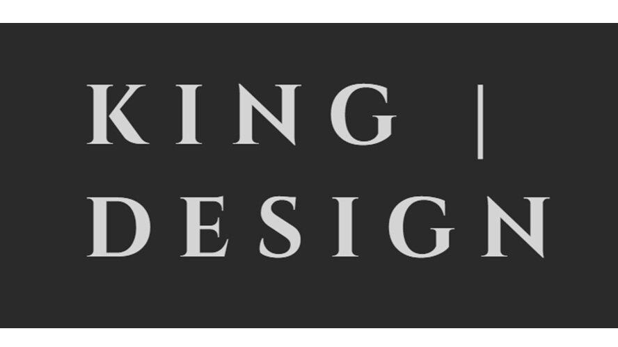 king+design.jpg