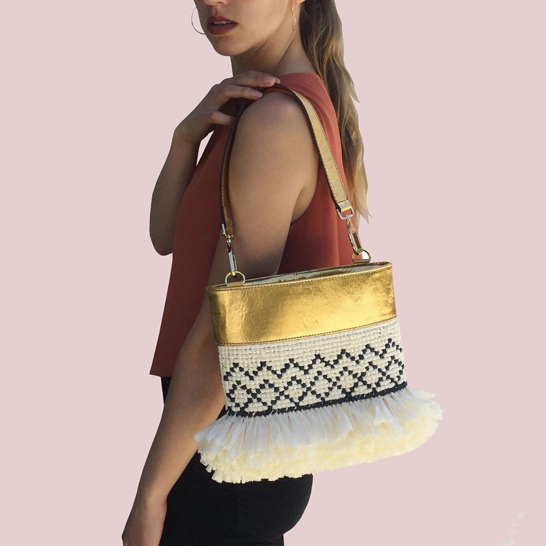 SHILOW   Eco-Friendly, Upcycled and Vegan bags Made in France.