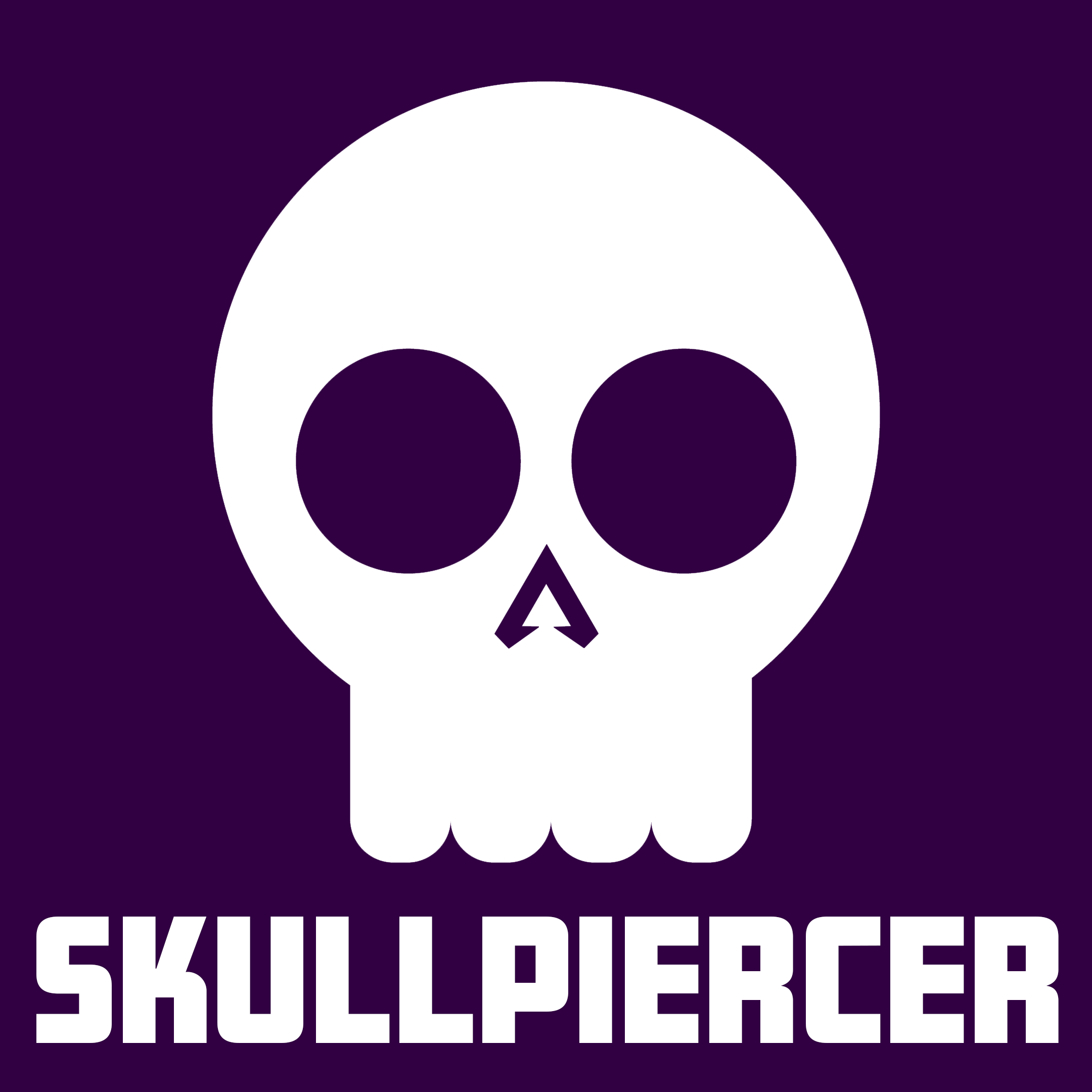 Skull Logo 2160x2160 for itunes.png