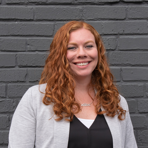Amanda Hightower - Executive DirectorAmanda, one of the founders of REST, has over 12 years of experience working with individuals in the sex trade. Amanda has her BSc in Psychology from Northwest University and an MSW from the University of Washington. She loves cooking and eating really good food.