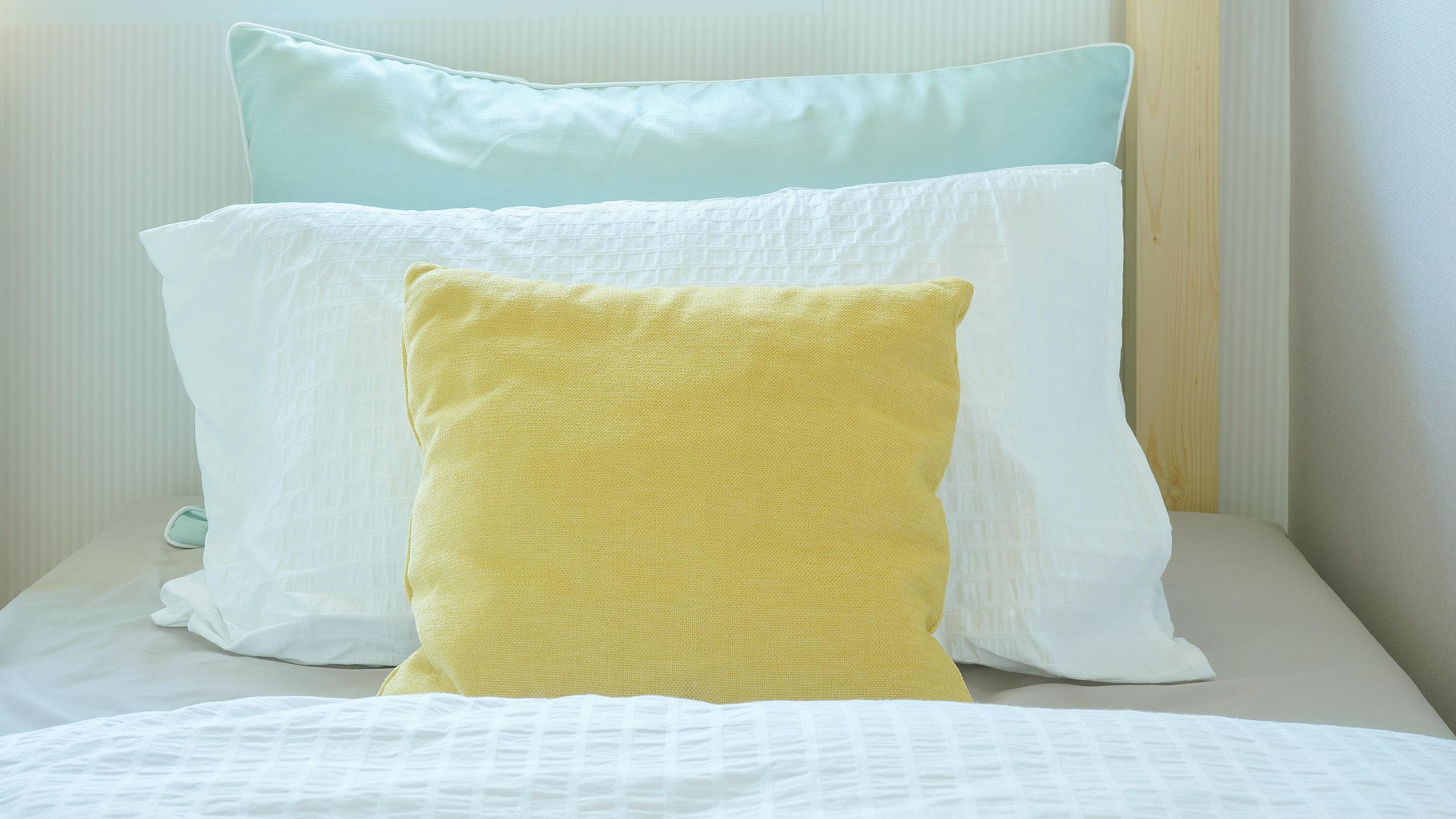 REST_bed-pillows.jpg