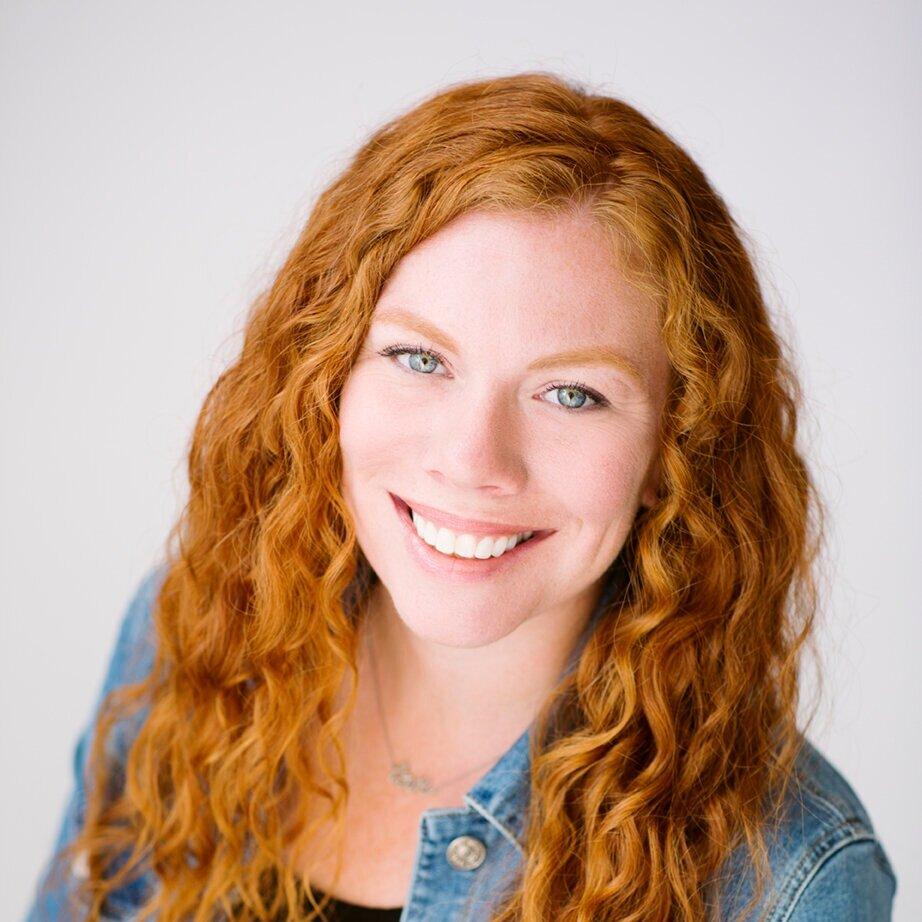 Amanda Hightower, REST Executive Director
