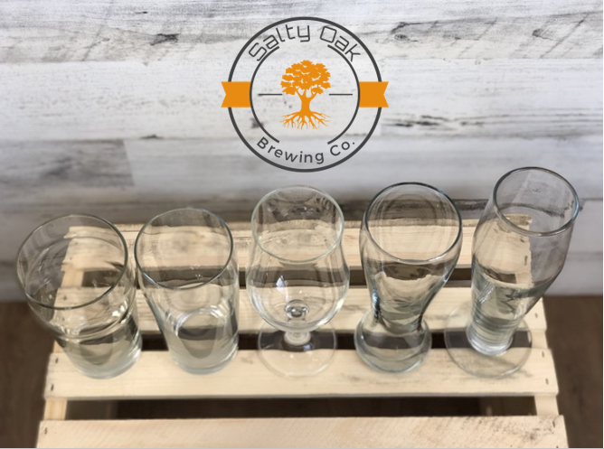 empty glasses with logo.PNG
