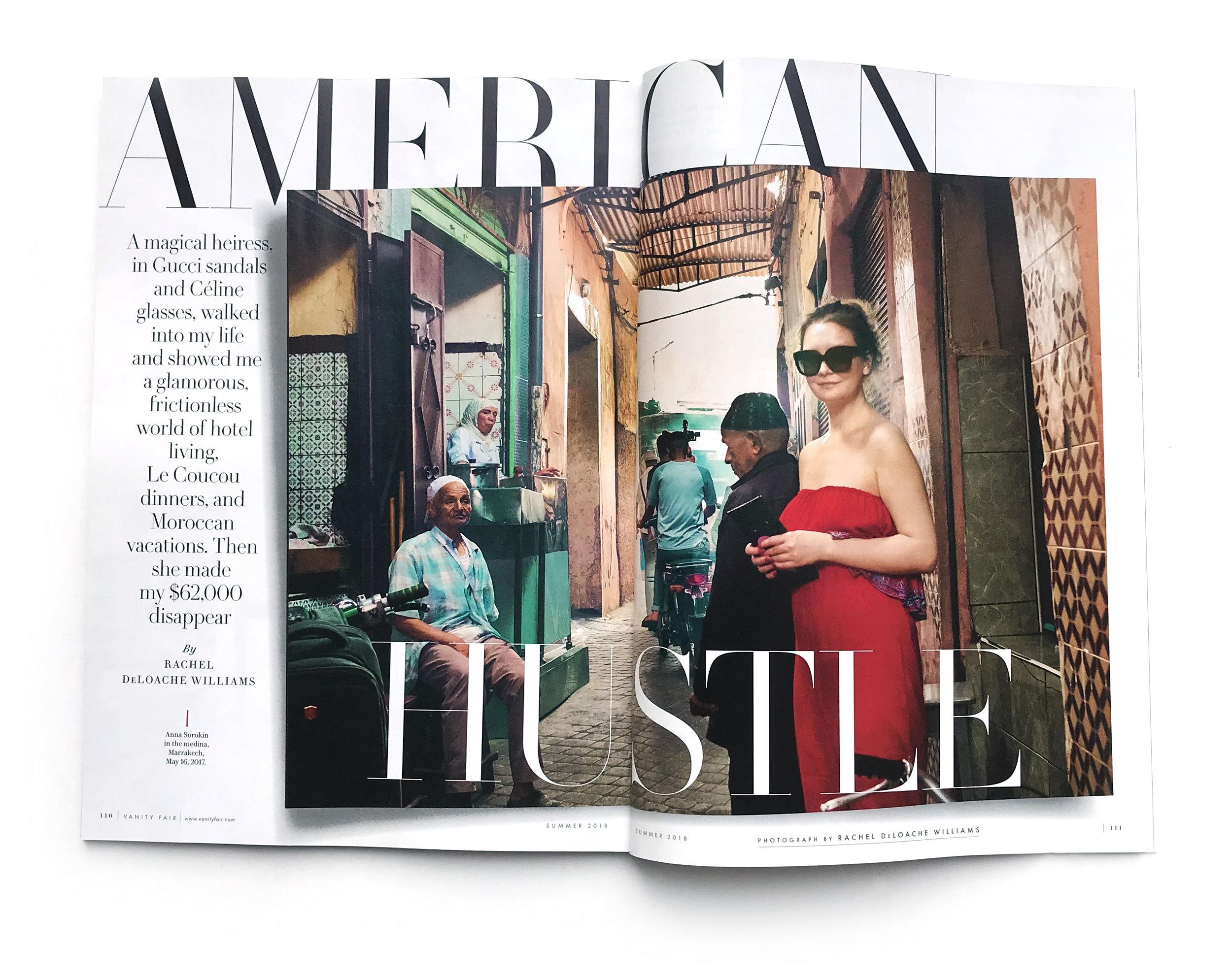 American-Hustle-Spread.jpg